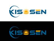 KISOSEN Logo - Entry #90