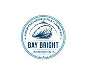 Bay Bright Environmental Logo - Entry #5