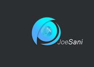 Joe Sani Logo - Entry #47