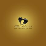 Blackheart Associates LLC Logo - Entry #55