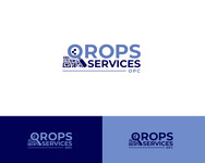 QROPS Services OPC Logo - Entry #150