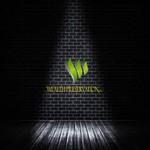 Wealth Preservation,llc Logo - Entry #363