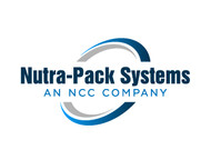 Nutra-Pack Systems Logo - Entry #115