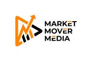 Market Mover Media Logo - Entry #119