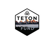 Teton Fund Acquisitions Inc Logo - Entry #93