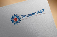 Timpson AST Logo - Entry #93
