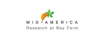 Mid-America Research at Bay Farm Logo - Entry #25
