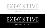 Executive Assistant Services Logo - Entry #63