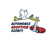 Logo For a car lot - Entry #36