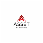 Asset Planning Logo - Entry #60