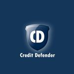Credit Defender Logo - Entry #66