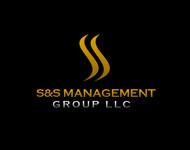 S&S Management Group LLC Logo - Entry #52