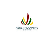 Asset Planning Logo - Entry #136