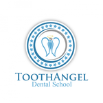 Tooth Angels Logo - Entry #74