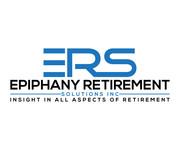 Epiphany Retirement Solutions Inc. Logo - Entry #77