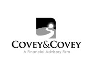 Covey & Covey A Financial Advisory Firm Logo - Entry #166