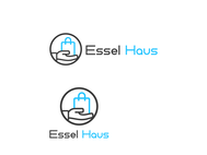 Essel Haus Logo - Entry #22