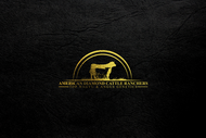 American Diamond Cattle Ranchers Logo - Entry #144