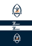 Commit Logo - Entry #32