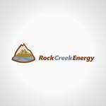Energy Logo Design - Entry #54