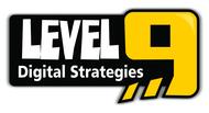 Company logo - Entry #169