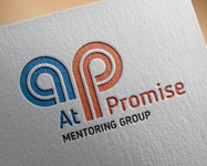 At Promise Academic Mentoring  Logo - Entry #11