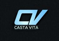 CASTA VITA Logo - Entry #77
