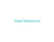 Tier 1 Products Logo - Entry #16