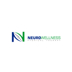 Neuro Wellness Logo - Entry #215