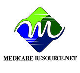 MedicareResource.net Logo - Entry #166