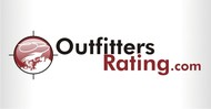 OutfittersRating.com Logo - Entry #17