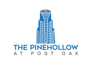 The Pinehollow  Logo - Entry #38
