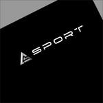 CS Sports Logo - Entry #152
