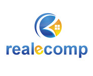 New nationwide real estate and community website Logo - Entry #33