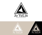 Rachael Jo Photography Logo - Entry #97