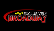 ExclusivelyBroadway.com   Logo - Entry #106