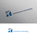Tangemanwealthmanagement.com Logo - Entry #362