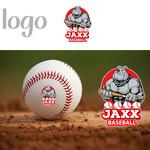 JAXX Logo - Entry #228
