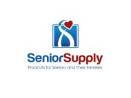 Senior Supply Logo - Entry #81