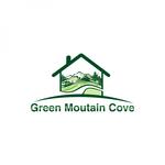Logo design for a private country estate - Entry #118