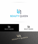 Beauty Queen Logo - Entry #111