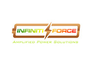 Infiniti Force, LLC Logo - Entry #137