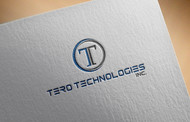 Tero Technologies, Inc. Logo - Entry #206