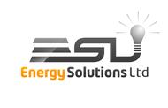Alterternative energy solutions Logo - Entry #69