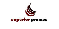Superior Promos Logo - Entry #214