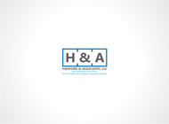 Hanford & Associates, LLC Logo - Entry #255