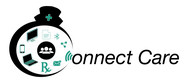 ConnectCare - IF YOU WISH THE DESIGN TO BE CONSIDERED PLEASE READ THE DESIGN BRIEF IN DETAIL Logo - Entry #205