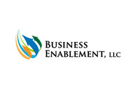 Business Enablement, LLC Logo - Entry #268