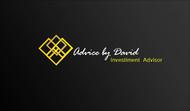 Advice By David Logo - Entry #27