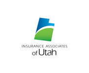 Insurance Associates of Utah Logo - Entry #60